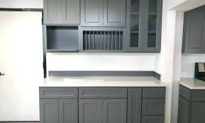 Modern cabinet refacing Reface Discount Kitchen Cabinets Bay Area Kitchen Cabinets Cheap Bay Area Cabinet Refacing Ca Modern Kitchen Cabinets Asmininfo Discount Kitchen Cabinets Bay Area Kitchen Cabinets Cheap Bay Area