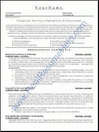 Resume Writing Services Houston Tx Axiomseducation Com Fascinating Resume Writer Houston