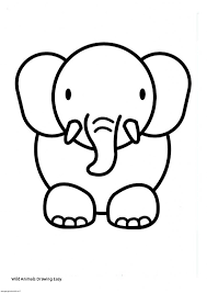 easy animals to draw. Fine Animals Related Post Intended Easy Animals To Draw W
