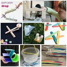 awesome stem activities for kids so many fun engineering projects in this roundup