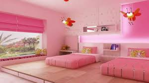 modern bedroom for girls. Elegant Twin Bedroom Sets For Girls Modern Bedroom For Girls