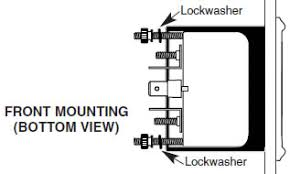 auto meter wiring diagram water temp wiring diagram and hernes auto meter wiring diagram water temp and hernes