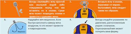 <b>Мяч баскетбольный Wilson MVP</b> Orange №5 > Баскетбольные ...