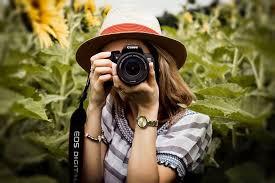 Come citare nel modo corretto l'autore delle fotografie usate nel blog •  Travel Blogger Italiane