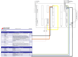 mesa 5i25 7i77 plug n go configuration page 25 linuxcnc pic png