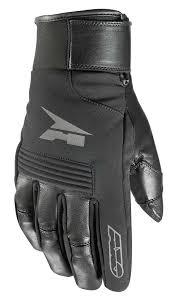 Axo Gloves Size Chart Axo Gorilla Wp Gloves Motorcycle Axo