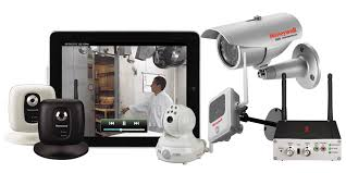 Image result for The Importance Of Security Systems In Your Property