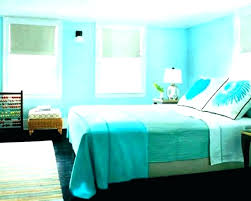 tiffany blue bed set bedroom and white themed image of designs