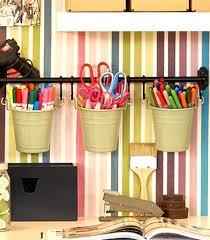 ikea office organizers. Ikea Office Organization Ideas Home  B Organizers T