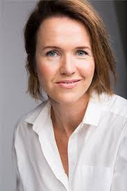 Priscilla Armstrong: Actor, Extra and Model - Victoria, Australia - StarNow