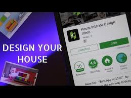 Small Picture Best INTERIOR DESIGNING App HOUZZ Download Now Design