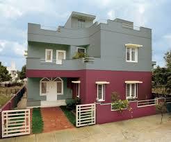 Exquisite Exterior House Exterior Design Cherrytown Bungalows Whit