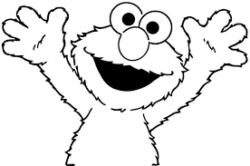 Small Picture Coloring Pages For Toddlers Coloring Pages