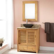 bathroom counter storage tower. bathroom cabinets:narrow depth vanity narrow vanities cabinet storage cabinets ikea counter tower