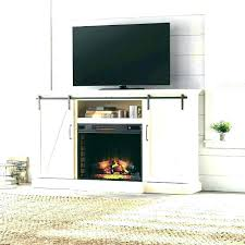 electric infrared fireplaces duraflame infrared electric fireplace stove