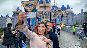 Will Disneyland offer discount tickets ...