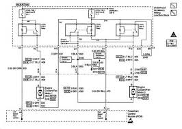 similiar electrical circuit diagram for 98 buick lesabre blower 1992 buick lesabre wiring diagrams on wiring diagram 1992 buick regal