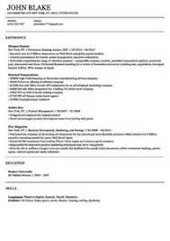 resume generator high school students resume builder myfuture - Readwritethink  Org Resume Generator