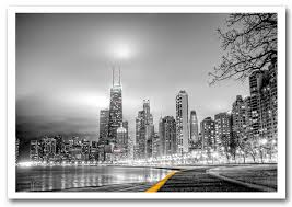 architecture print black n white city prints posters on wall art black and white photography with black white city architecture framed art giclee art print