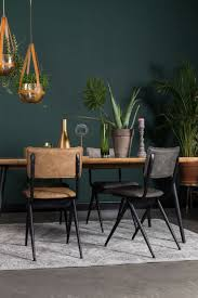 cuckooland dining room create a statement wall with