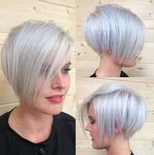 Short Hairstyle For Women 2016 30 trendy hairstyles for short hair short hairstyles 2016 2017 7497 by stevesalt.us