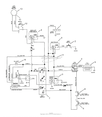 Kti Hydraulic Pump Wiring Diagram