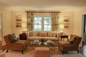 ... Living Room, Living Room Others Classic Nuance Living Room Decoration  With Beautiful Sofa Near The ...