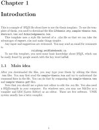 essay introduction example gallery for essay introductions examples of self introduction essay view larger