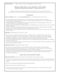 Paralegal Resume Impressive Paralegal Resume Objectives Dewdrops