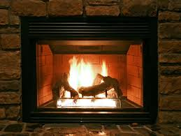 keeping kids away from gas fireplaces