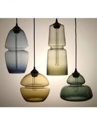 blown glass pendant lighting. unique decoration blown glass pendant light fixtures premium shape handmade interior design stunnign ideas ceiling lighting m
