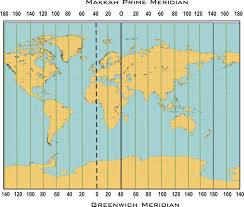 The World Clock Worldwide - Time and Date