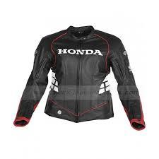 honda cbr women joe rocket leather jacket zoom honda