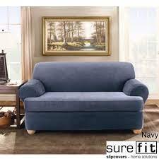 piece t cushion sofa slipcover