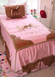 Cowgirl Bedroom Designs   Google Search