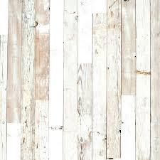 white washed wood floor. White Wash Oak Flooring Washed Wood Best Floors Ideas On Whitewash Laminate . Floor