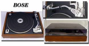 bose turntable. bose_360.jpg bose turntable