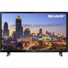 sharp 32 inch lc 32chg6021k smart hd ready led tv with freeview hd. sharp 32 inch lc-32chf4041k hd ready led tv with freeview £119 at lc 32chg6021k smart hd led tv