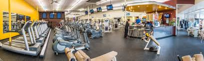 new york fitness clubs new york fitness clubs fitness equipment cles
