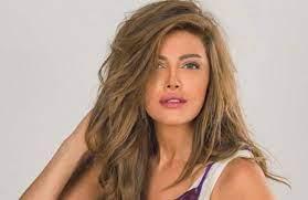 قبلة ريهام حجاج لزوجها تثير ضجة .. ما علاقة طليقته ياسمين عبدالعزيز! | وطن  يغرد خارج السرب