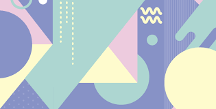 Using Pantone Pastel Colors In Your Brand Think Design