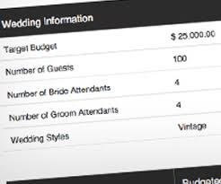 wedding planning on a budget wedding planning checklist budget planner mywedding com