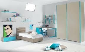 modern kids room furniture. Great Modern Kids Bedroom Sets For Youth Furniture Kid Home On Room