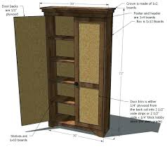 doll clothes armoire for doll clothes storage for bathroom clothes plans for dog clothes small american girl doll clothes closet