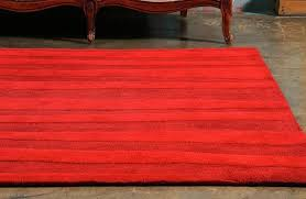 dazzling x red area great red area rugs 8x10