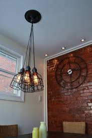 industrial lighting ideas. a flexible industrial light that will look great in nearly any room your home lighting ideas