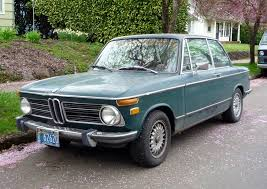 bmw tii wiring diagram wirdig romeo wiring diagram group picture image by tag car parts and wiring