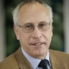 Dr. <b>Dieter Jahn</b> In den kommenden Monaten werden Forscher der BASF an dieser <b>...</b> - Dieter_Jahn_square2