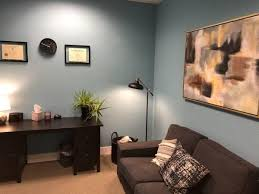Temporary office space minneapolis Liquidspace Temporary Office Space Minneapolis Office Reset Chiropractic And Holistic Health Healthcare Professional Office Intended Shopify Temporary Office Space Minneapolis Wonderful Office Delete Slide