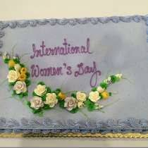 intuitive surgical photo of celebrating international womens day at intuitive company office photo